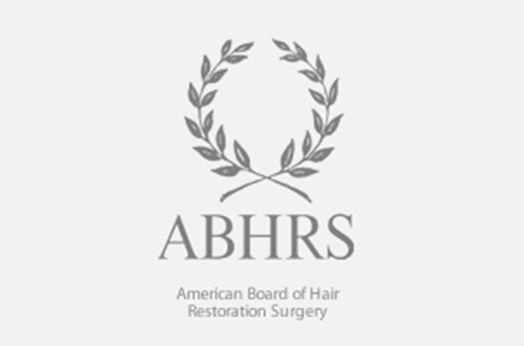 Dr. Unger Elected As Director of American Board of Hair Restoration
