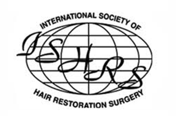 "Chapter on ""Hair Transplantation"" in Grabb and Smith's Plastic Surgery textbook"